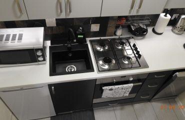 apartament 2 zator kuchnia 01