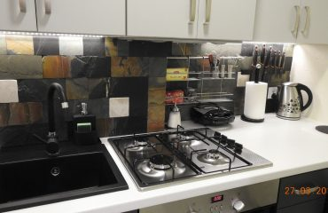 apartament 2 zator kuchnia 02