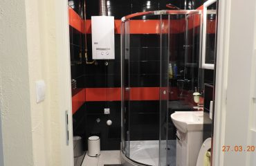 apartament 2 zator łazienka 01