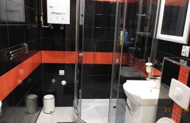 apartament 2 zator łazienka 03