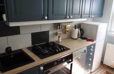 apartament 3 zator kuchnia 01