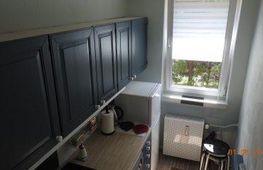 apartament 3 zator kuchnia 02