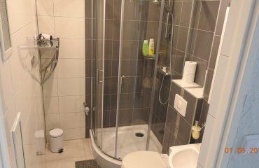 apartament 3 zator łazienka 02