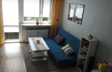 apartament 3 zator duży pokój 03